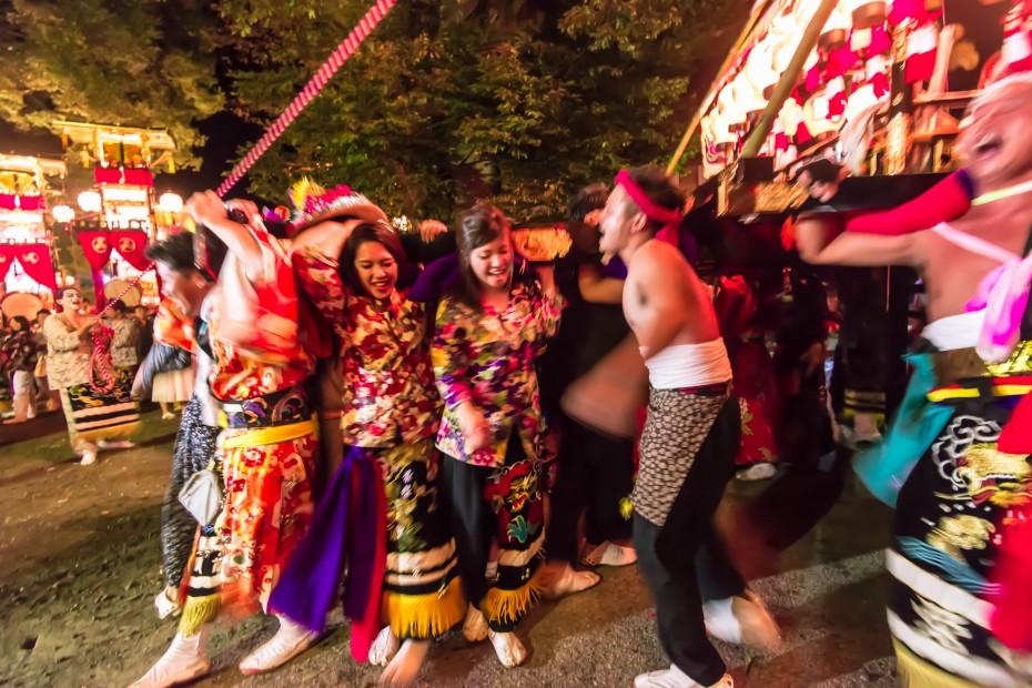 2015.09.11蛸島キリコ祭り2日目夜17