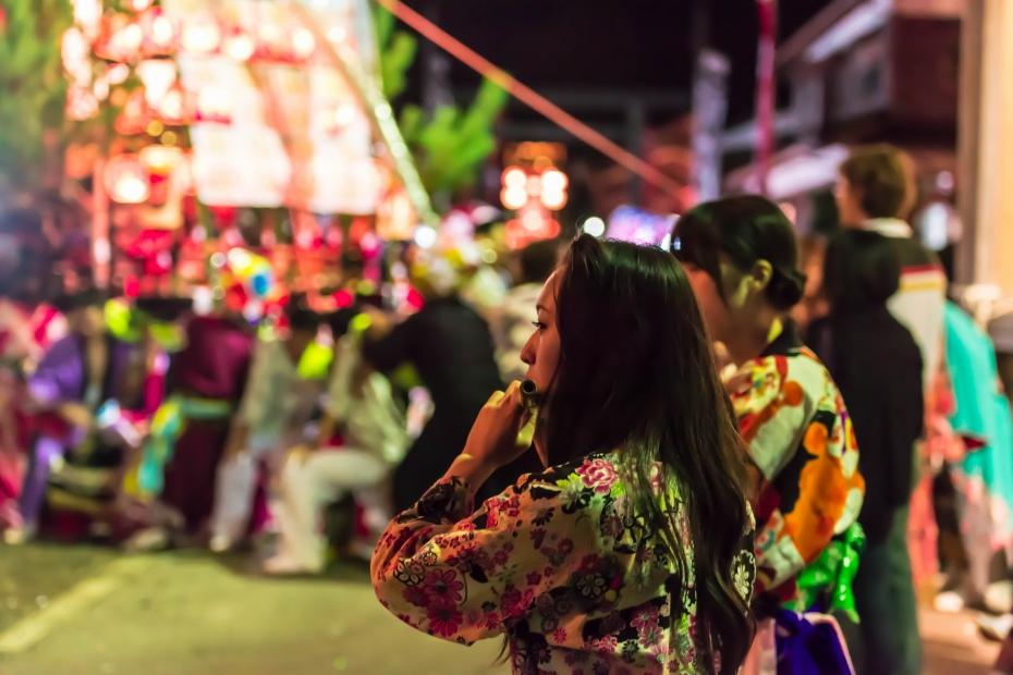 2015.09.11蛸島キリコ祭り2日目夜16