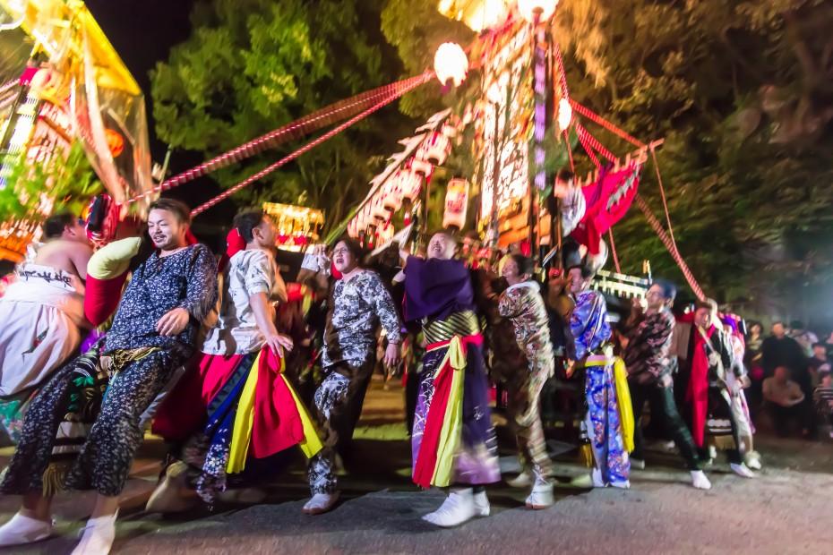 2015.09.11蛸島キリコ祭り2日目夜15