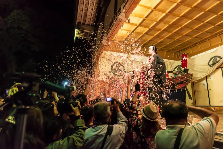 2015.09.11蛸島キリコ祭り2日目夜11