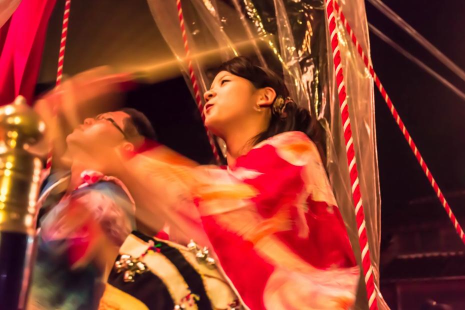 2015.09.11蛸島キリコ祭り2日目夜5