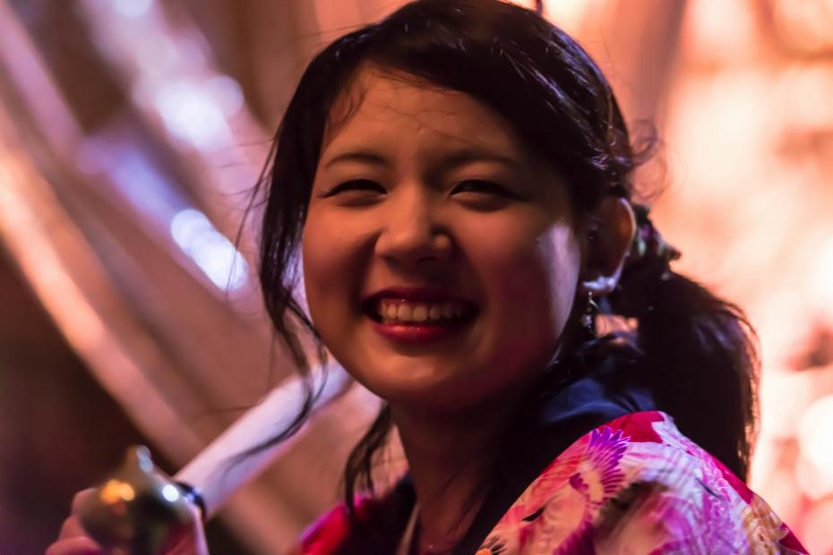 2015.09.11蛸島キリコ祭り2日目夜6