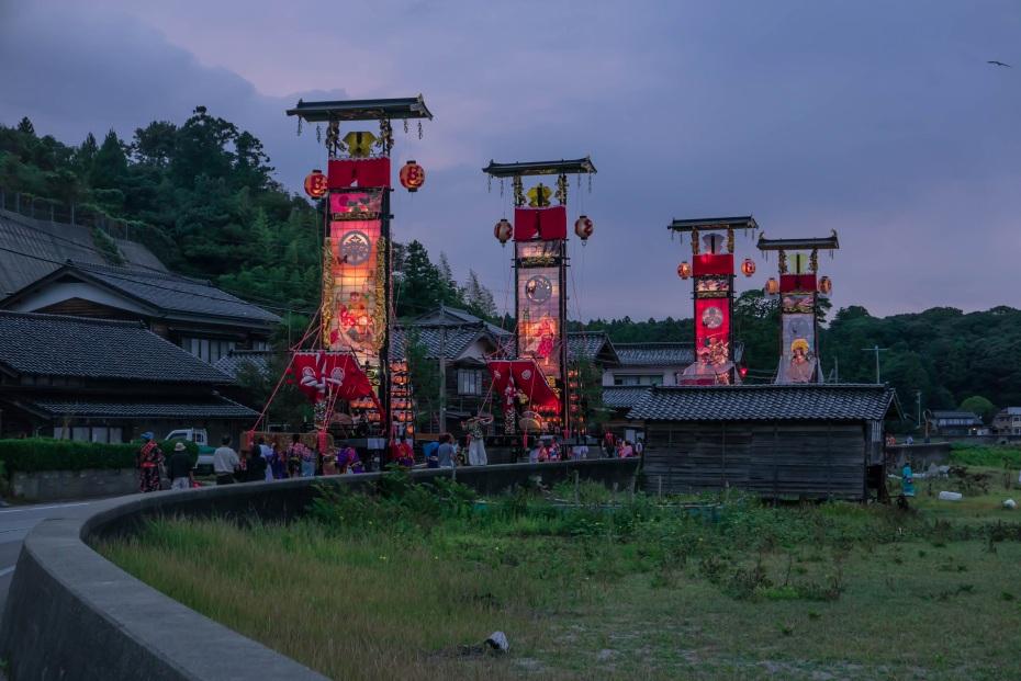 2015.09.12寺家キリコ祭り18