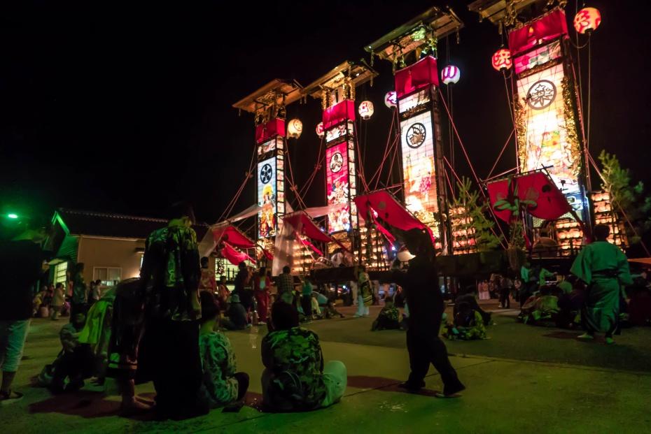 2015.09.12寺家キリコ祭り14