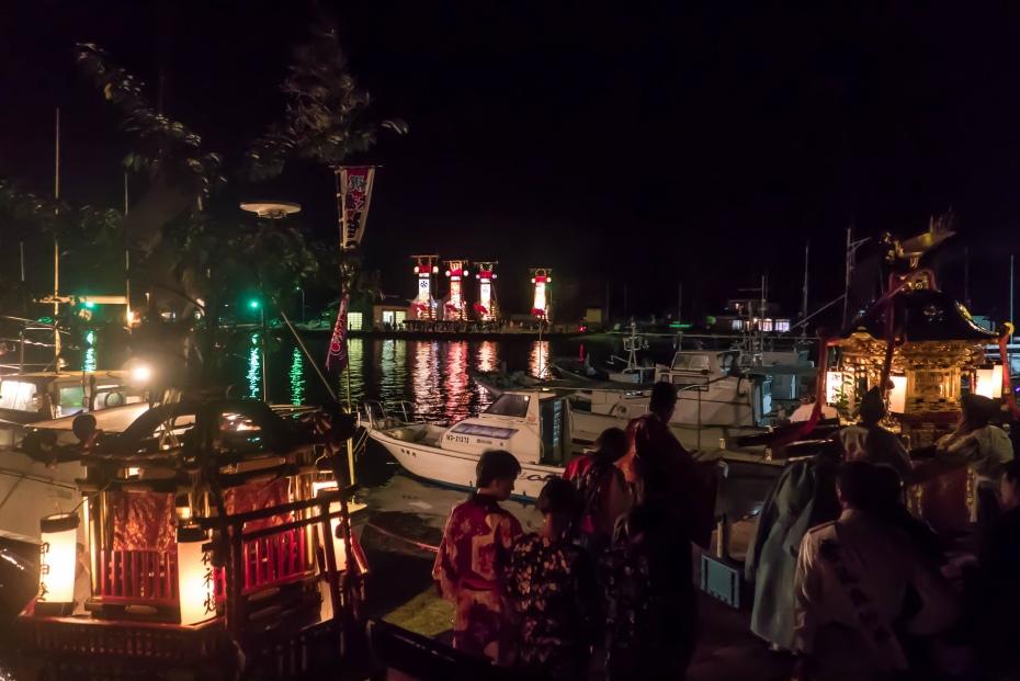 2015.09.12寺家キリコ祭り12