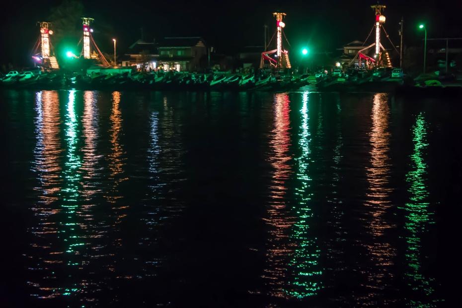 2015.09.12寺家キリコ祭り10