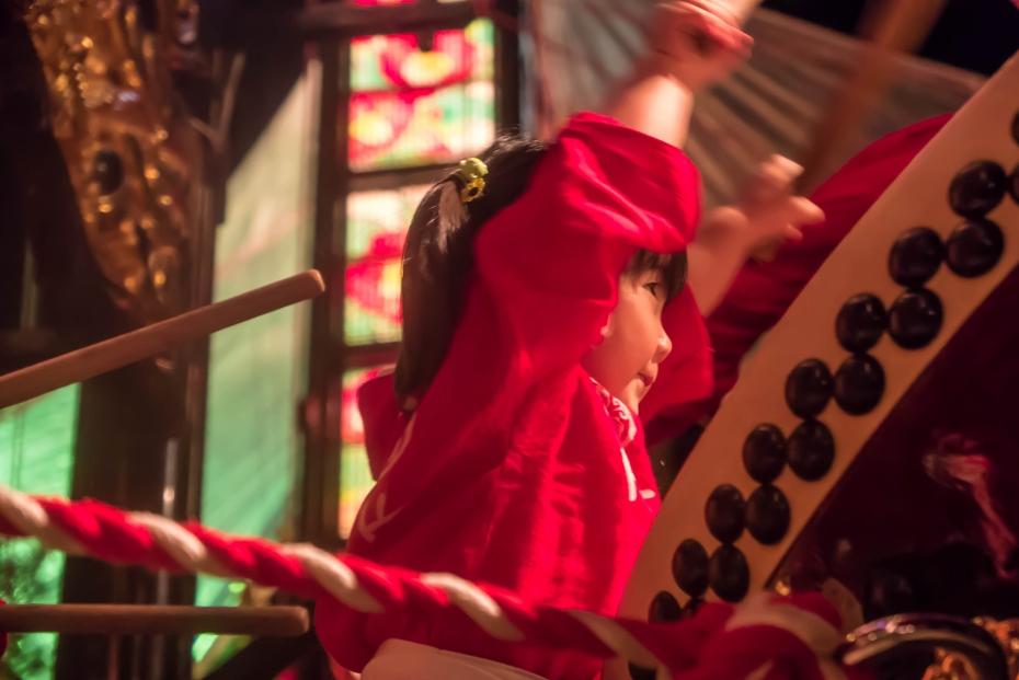 2015.09.12寺家キリコ祭り7