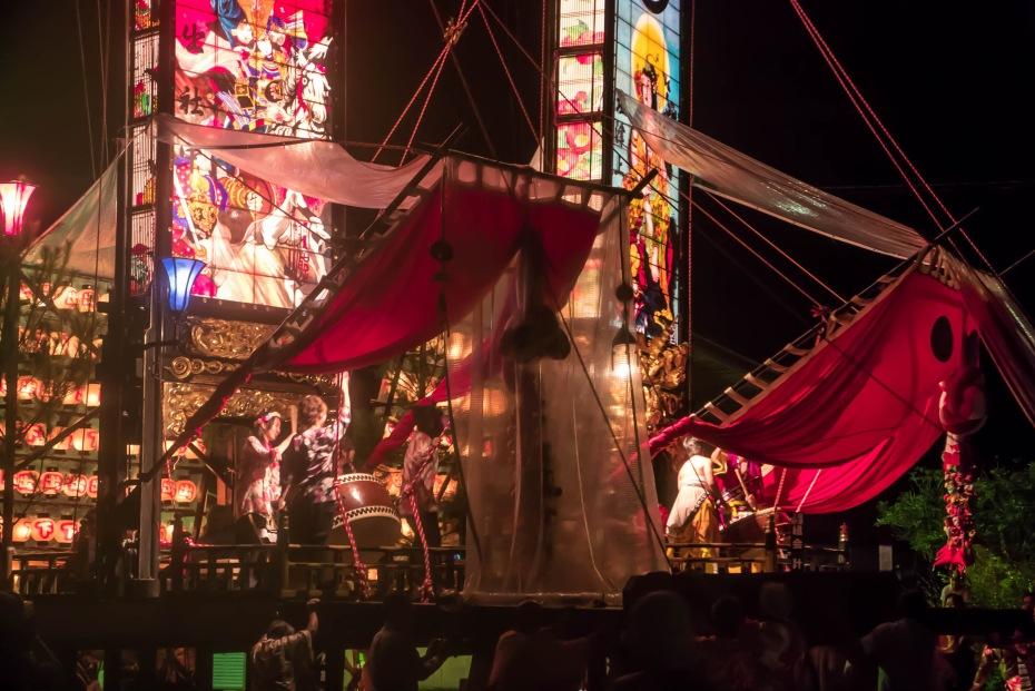 2015.09.12寺家キリコ祭り6