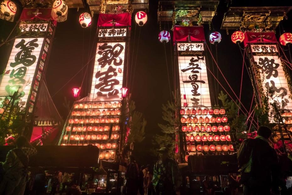 2015.09.12寺家キリコ祭り3