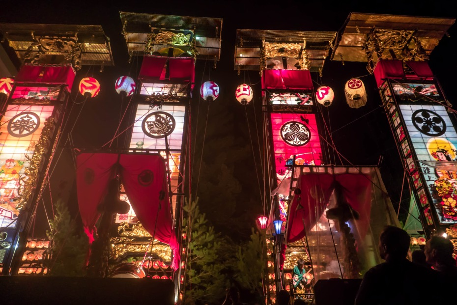 2015.09.12寺家キリコ祭り4