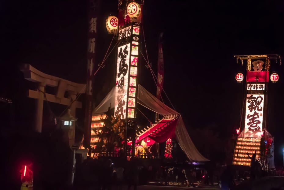 2015.09.12寺家キリコ祭り2