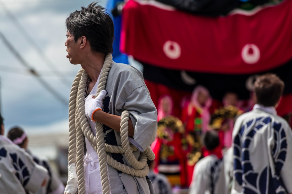 2015.09.14上戸秋祭り14