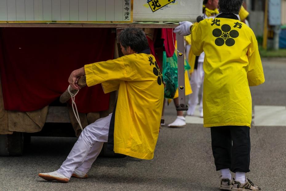 2015.09.14上戸秋祭り12