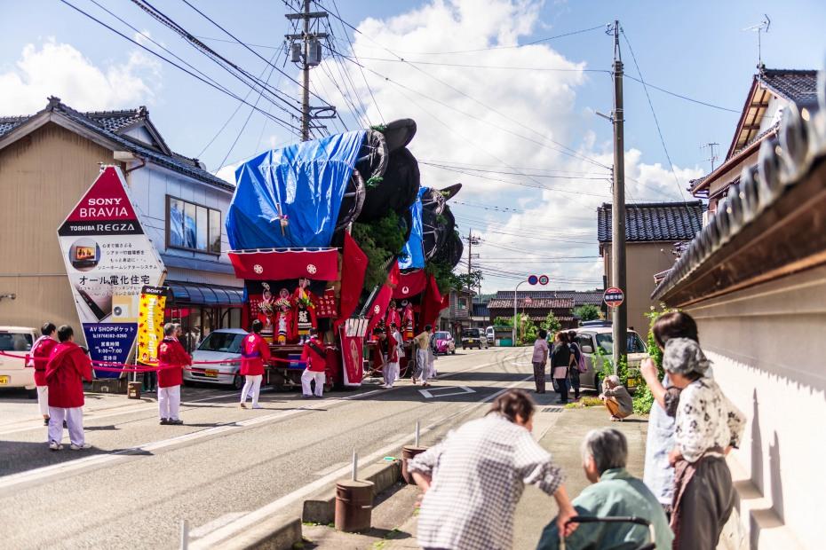 2015.09.14上戸秋祭り11
