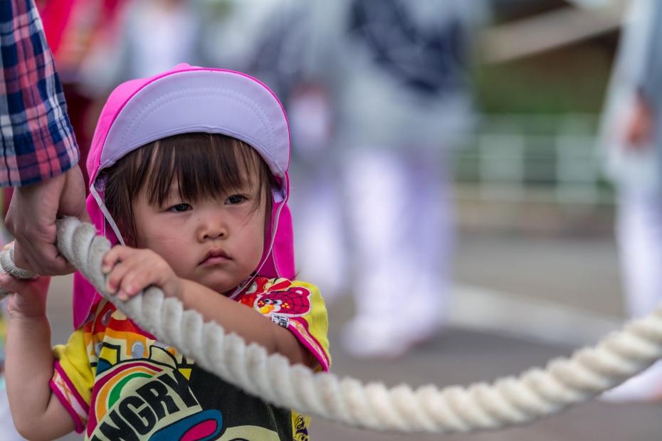 2015.09.14上戸秋祭り7