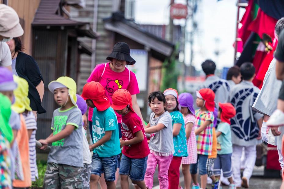 2015.09.14上戸秋祭り6