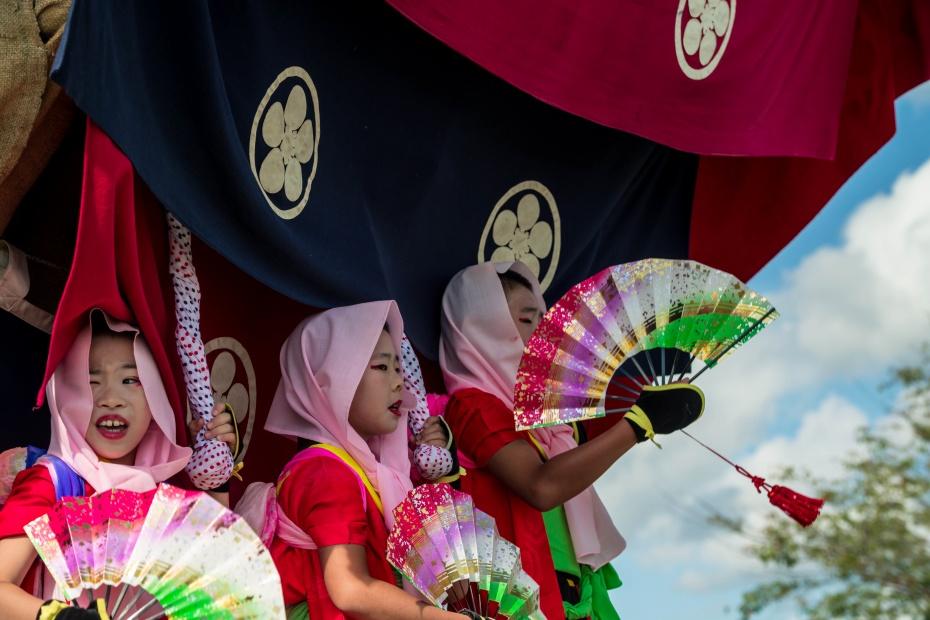 2015.09.14上戸秋祭り5