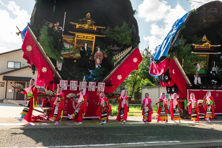 2015.09.14上戸秋祭り2