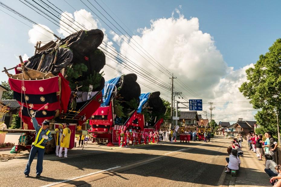 2015.09.14上戸秋祭り1