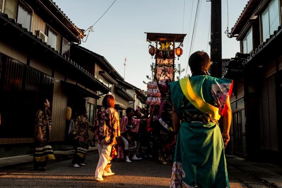2015.09.14正院キリコ祭り1日目12