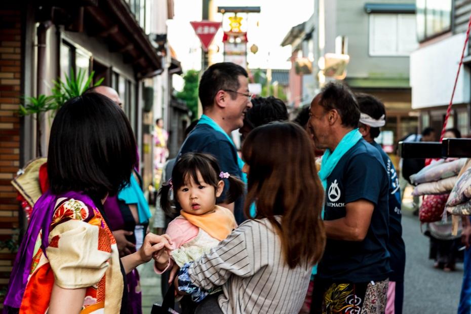 2015.09.14正院キリコ祭り1日目7