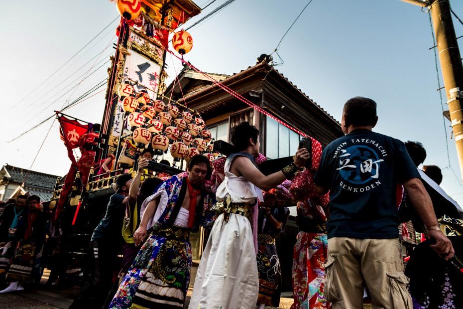 2015.09.14正院キリコ祭り1日目6