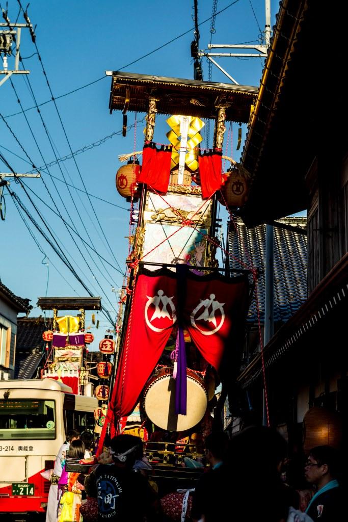 2015.09.14正院キリコ祭り1日目5