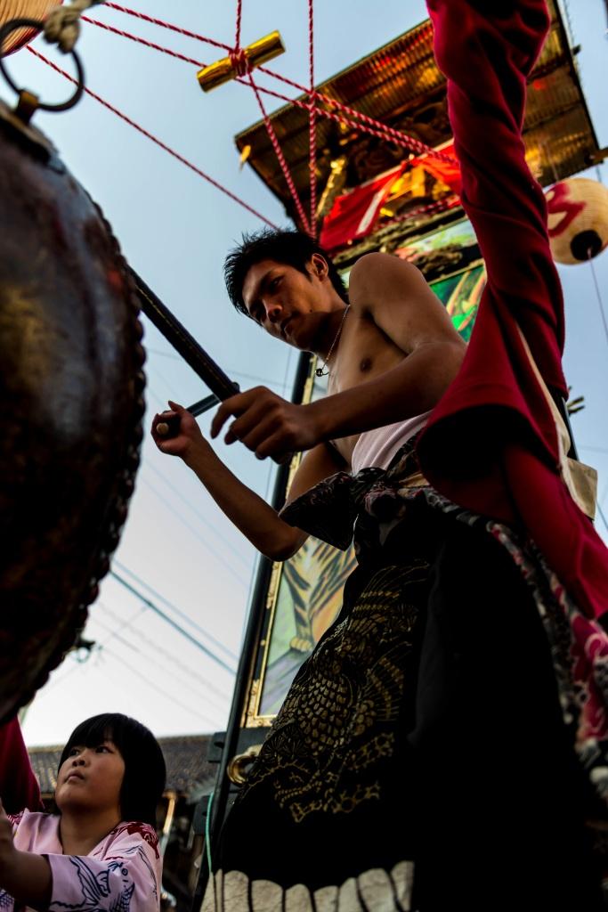 2015.09.14正院キリコ祭り1日目4