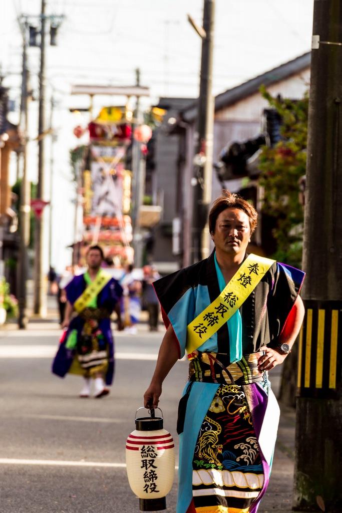 2015.09.14正院キリコ祭り1日目3