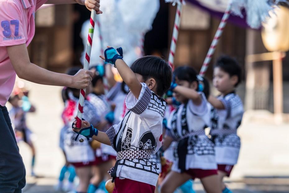 2015.09.15正院キリコ祭り2日目14