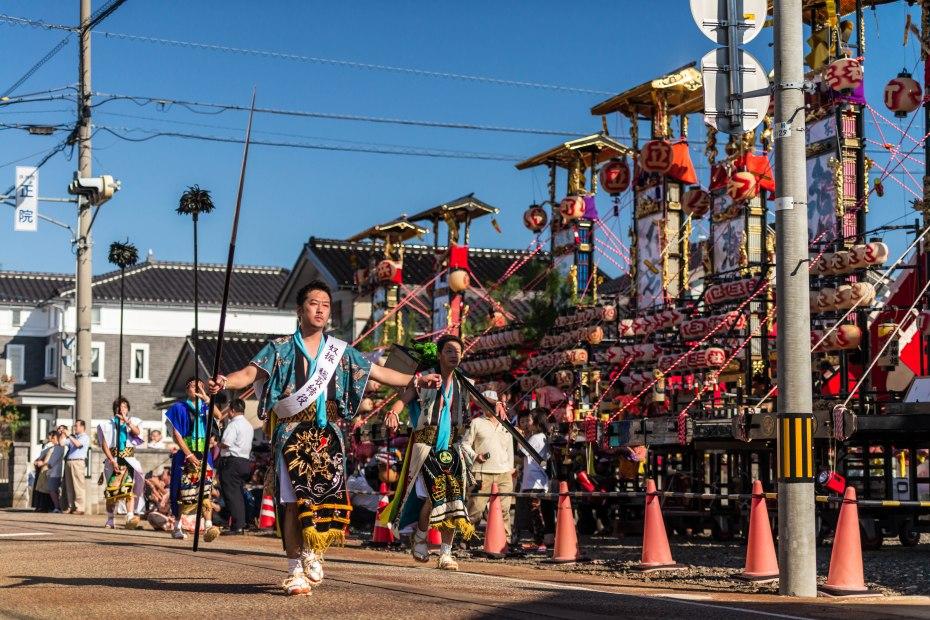 2015.09.15正院キリコ祭り2日目11