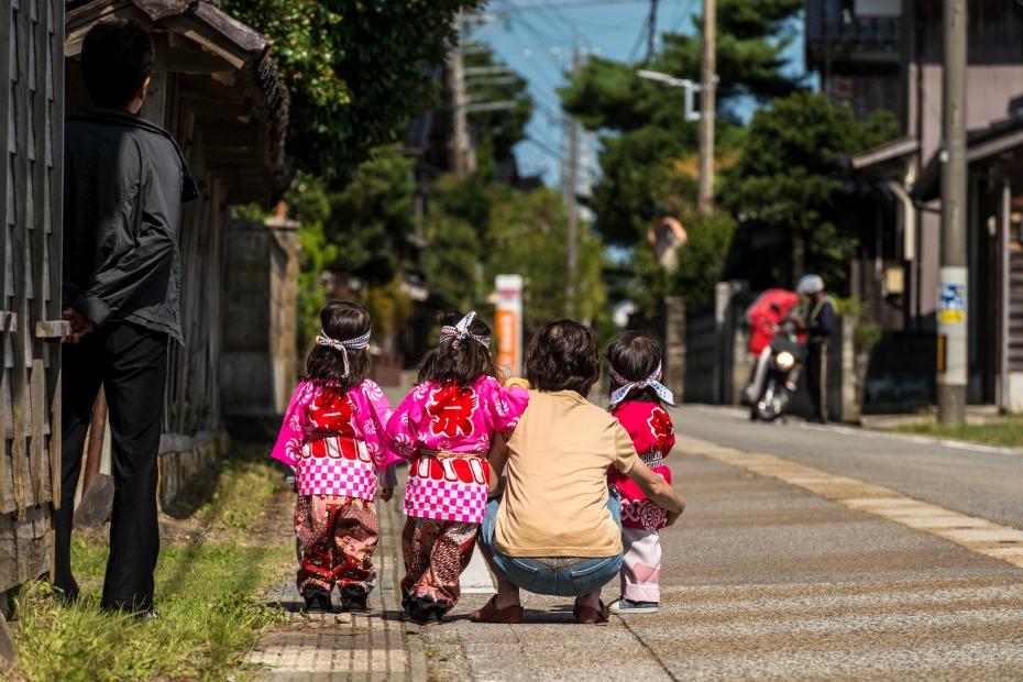 2015.09.15宝立町鵜島曵山まつり11