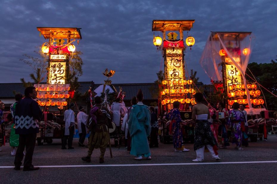 2015.09.16小泊秋祭り15