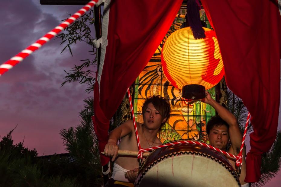 2015.09.16小泊秋祭り13