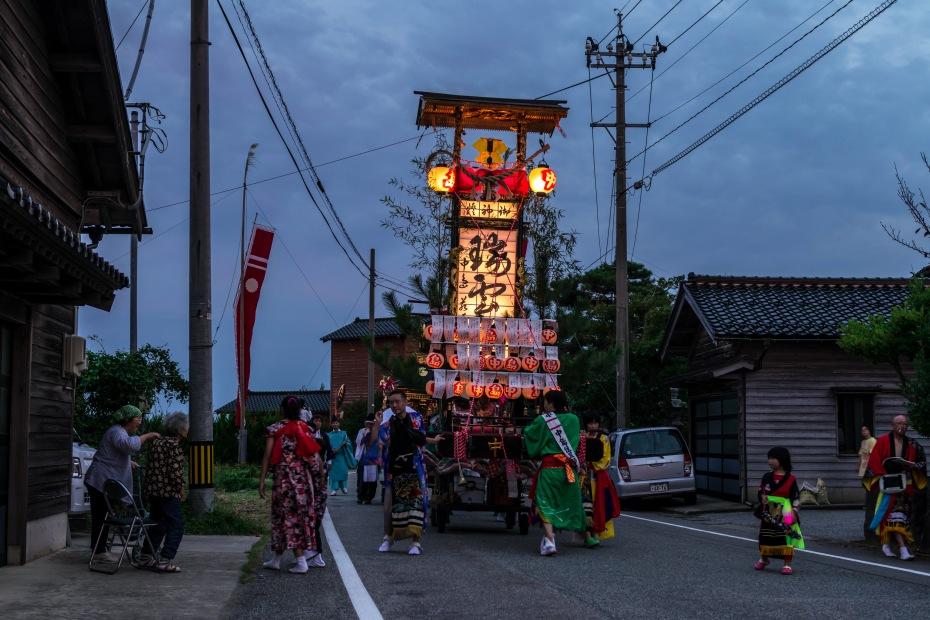 2015.09.16小泊秋祭り14