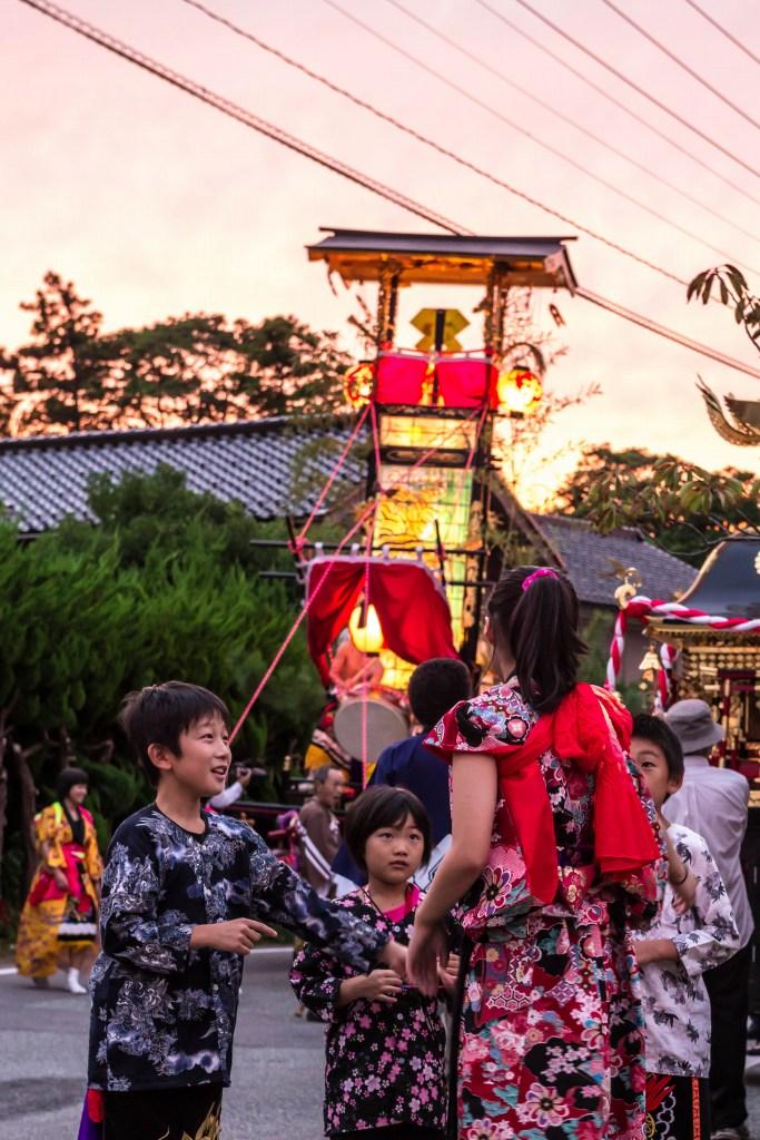 2015.09.16小泊秋祭り11