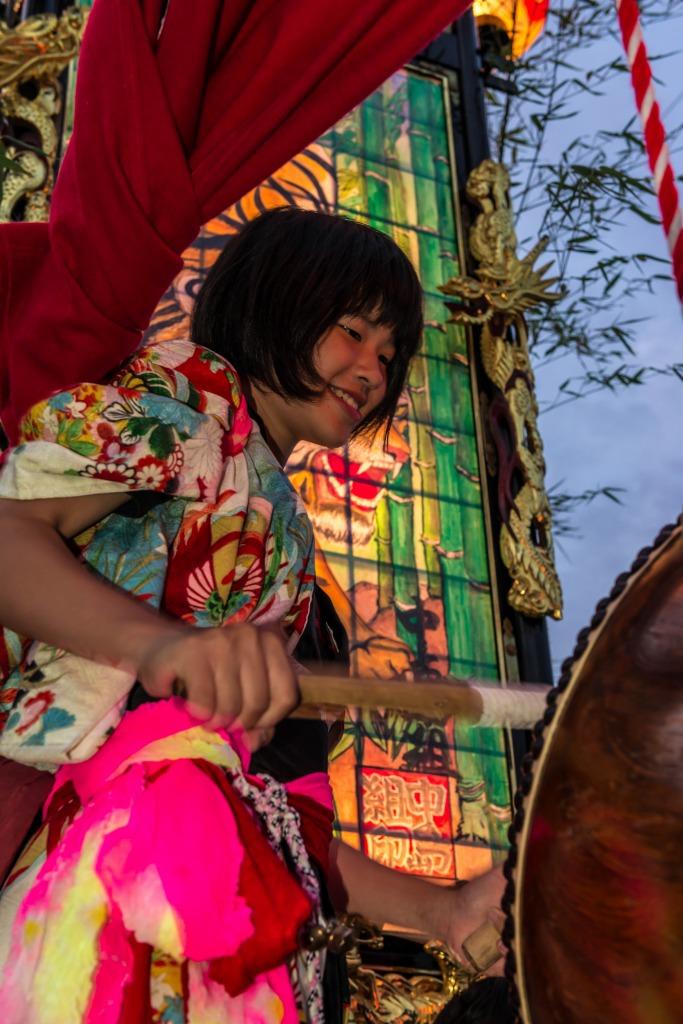 2015.09.16小泊秋祭り10