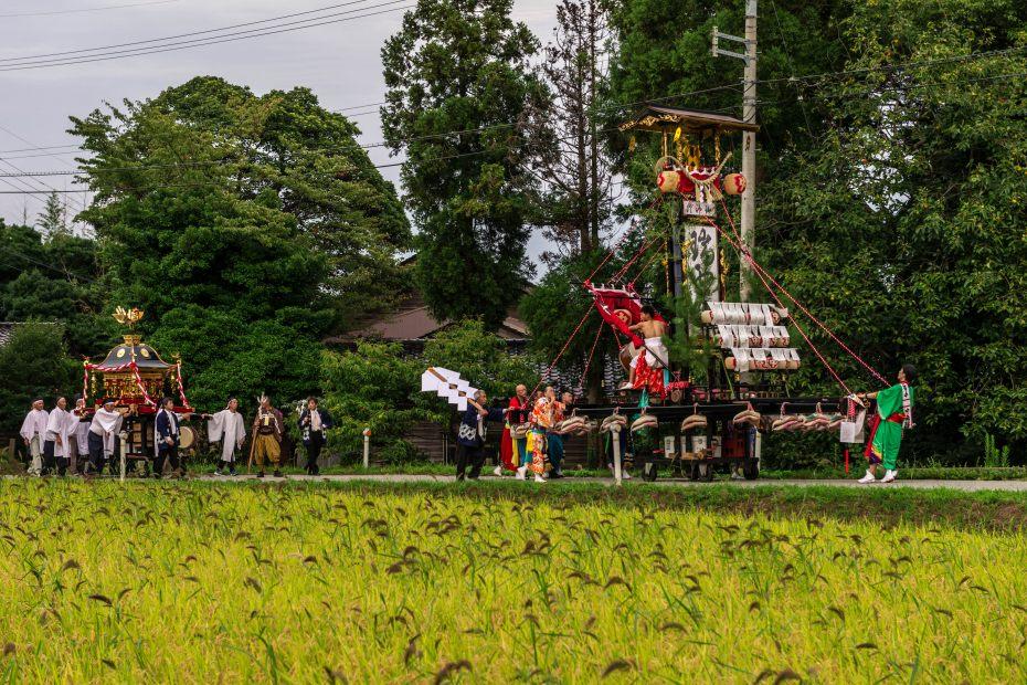 2015.09.16小泊秋祭り8
