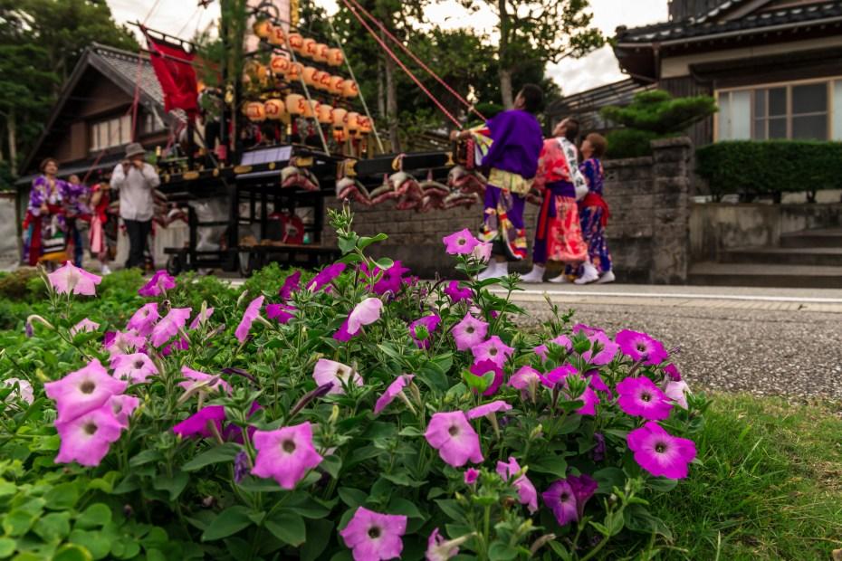 2015.09.16小泊秋祭り7