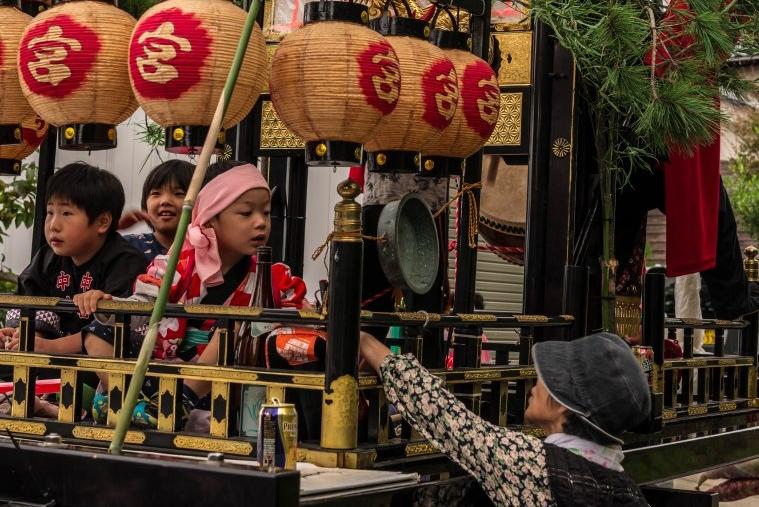 2015.09.16小泊秋祭り5