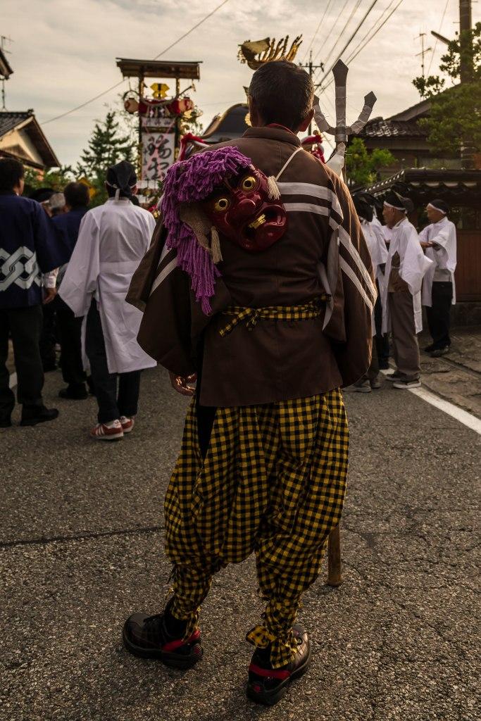 2015.09.16小泊秋祭り3