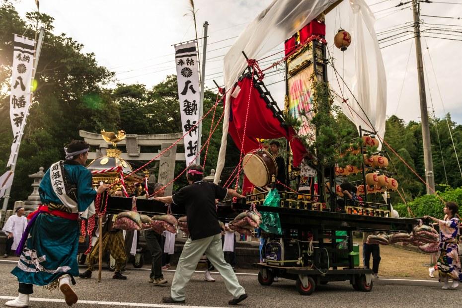 2015.09.16小泊秋祭り2
