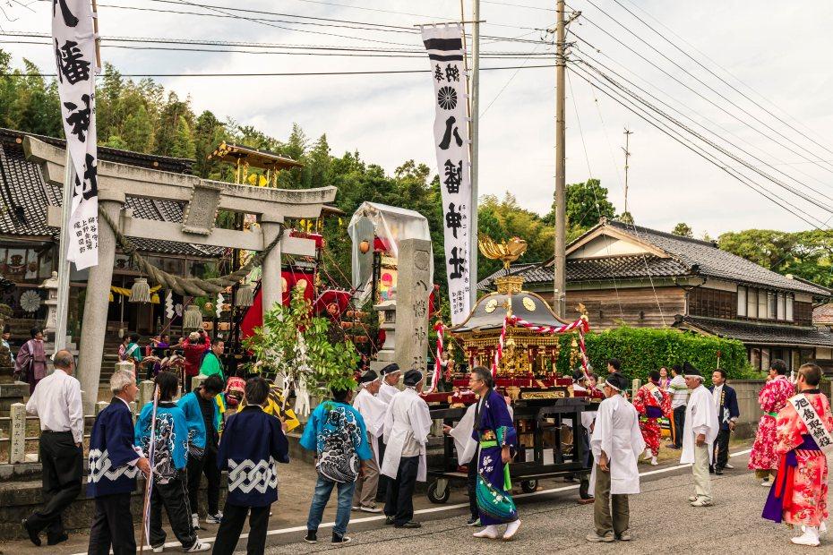 2015.09.16小泊秋祭り1