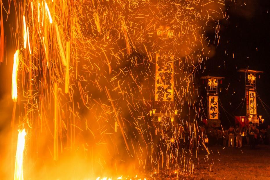 2015.09.16柳田大祭10