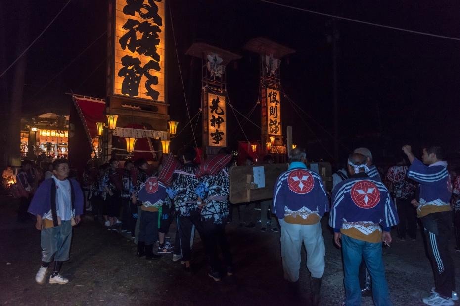 2015.09.16柳田大祭2