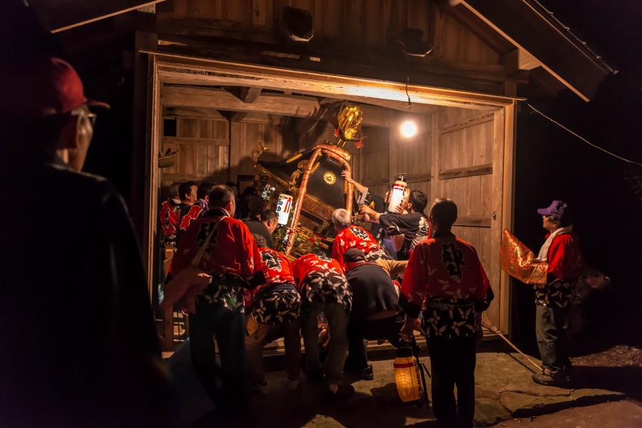 2015.09.19前波曳山祭り15