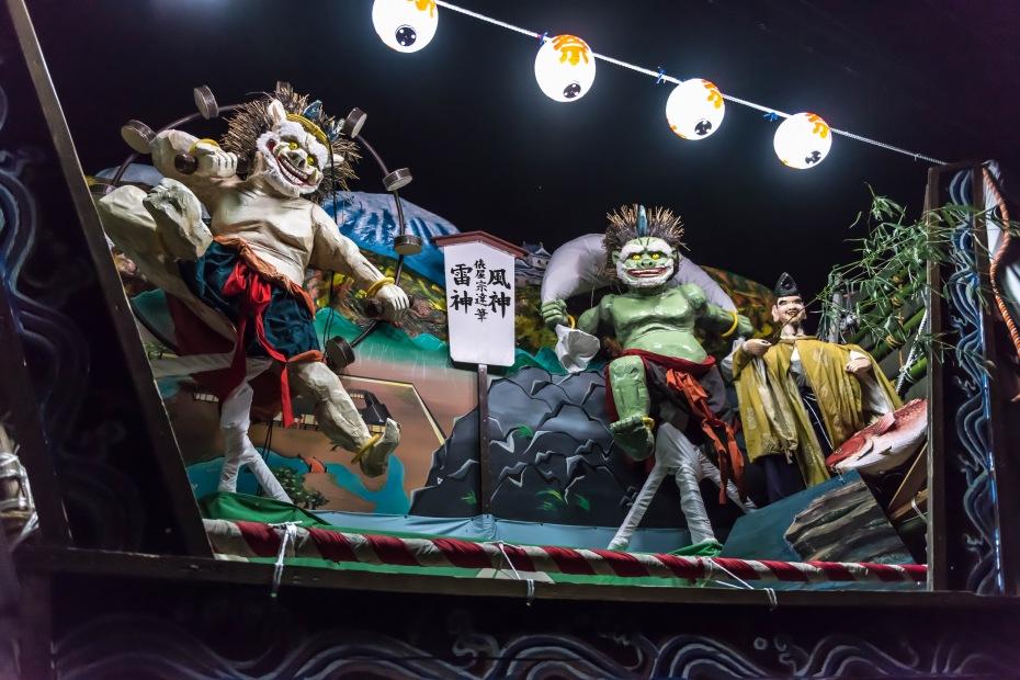 2015.09.19前波曳山祭り16