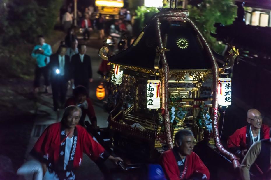 2015.09.19前波曳山祭り12
