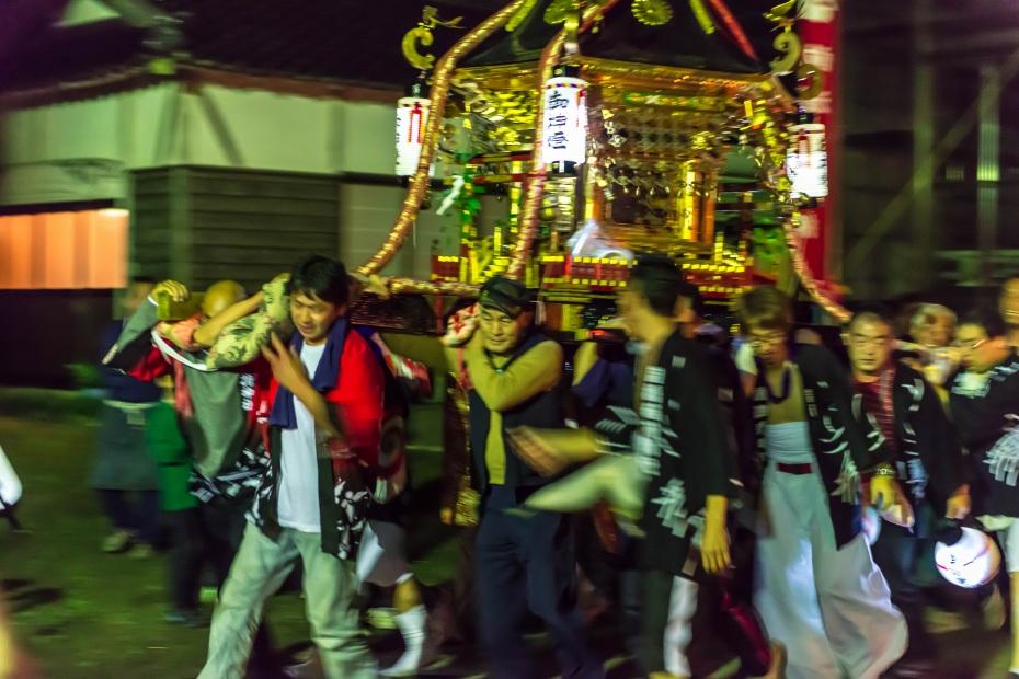 2015.09.19前波曳山祭り10