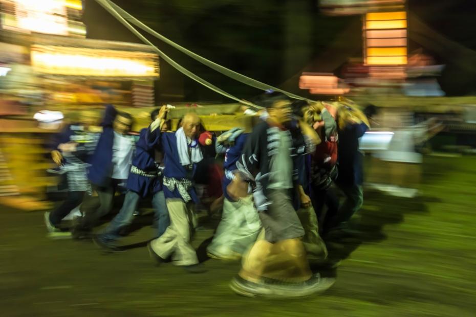 2015.09.19前波曳山祭り8